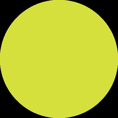circle_lime.png