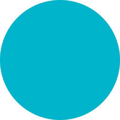 circle_turquoise.png