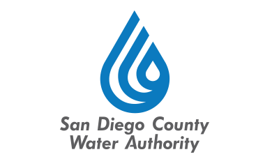 san diego water authority