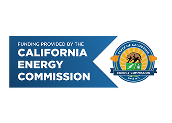 California Energy Commition