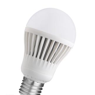 led_bulb.png