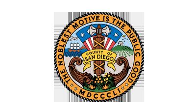 logo_county_san_diego_rgb.png