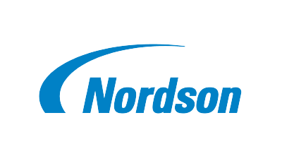 logo_nordson_foundation_rgb.png