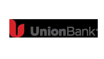 logo_unionbank_rgb.png